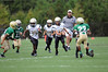 9 Year Olds vs Buford (129)
