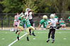 9 Year Olds vs Buford (74)