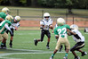 9 Year Olds vs Buford (15)