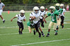 9 Year Olds vs Buford (119)