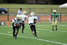 9 Year Olds vs Buford (127)
