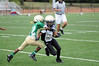 9 Year Olds vs Buford (89)