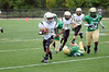 9 Year Olds vs Buford (122)