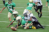 9 Year Olds vs Buford (55)