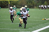 9 Year Olds vs Buford (185)