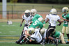 9 Year Olds vs Buford (6)