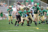 9 Year Olds vs Buford (149)