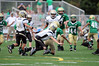 9 Year Olds vs Buford (152)