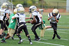 9 Year Olds vs Buford (31)