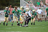 9 Year Olds vs Buford (145)