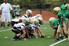 9 Year Olds vs Buford (100)