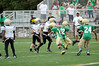 9 Year Olds vs Buford (110)
