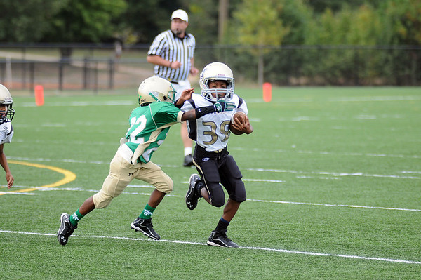 9 Year Olds vs Buford (19)