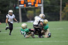 9 Year Olds vs Buford (136)