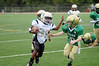 9 Year Olds vs Buford (126)