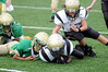 9 Year Olds vs Buford (68)