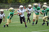 9 Year Olds vs Buford (117)