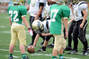 9 Year Olds vs Buford (33)