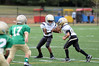9 Year Olds vs Buford (28)