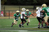 9 Year Olds vs Buford (212)