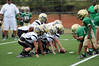 9 Year Olds vs Buford (101)