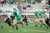 9 Year Olds vs Buford (38)