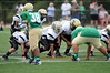 9 Year Olds vs Buford (107)