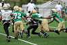 9 Year Olds vs Buford (94)