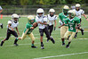 9 Year Olds vs Buford (118)