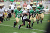 9 Year Olds vs Buford (202)