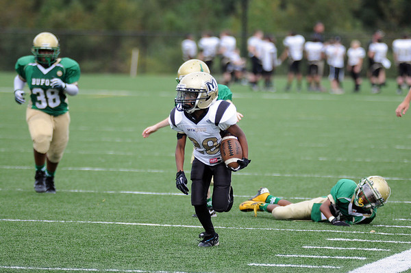 9 Year Olds vs Buford (178)