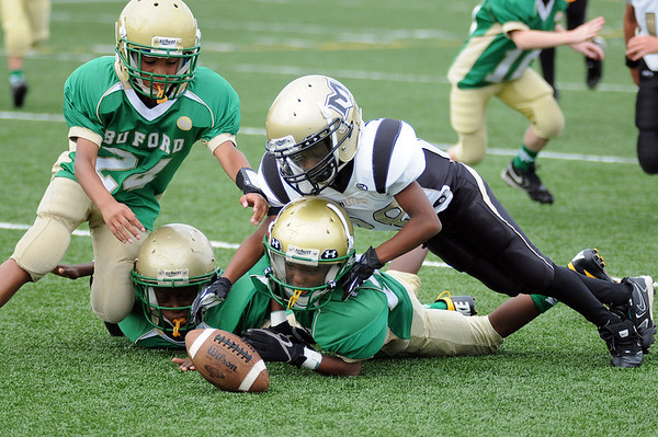 9 Year Olds vs Buford (58)