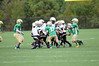 9 Year Olds vs Buford (3)