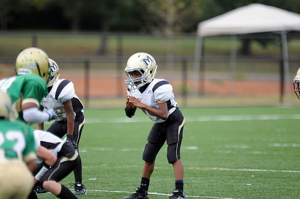 9 Year Olds vs Buford (8)