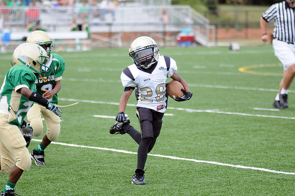 9 Year Olds vs Buford (87)