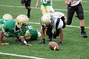 9 Year Olds vs Buford (65)