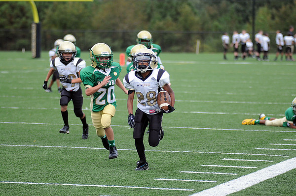 9 Year Olds vs Buford (184)