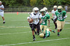 9 Year Olds vs Buford (121)