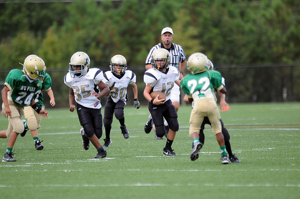 9 Year Olds vs Buford (130)