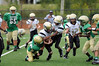9 Year Olds vs Buford (102)