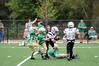 9 Year Olds vs Buford (76)