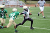 9 Year Olds vs Buford (88)