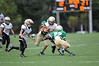 9 Year Olds vs Buford (132)