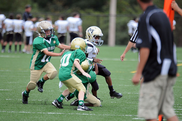 9 Year Olds vs Buford (196)