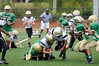 9 Year Olds vs Buford (103)