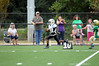 9 Year Olds vs Buford (42)