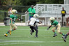 9 Year Olds vs Buford (108)