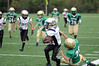9 Year Olds vs Buford (189)