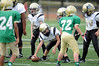 9 Year Olds vs Buford (35)