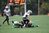 9 Year Olds vs Buford (137)
